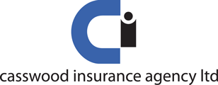 Casswood Insurance Agency