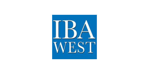 IBAWEST-logo