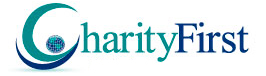 charity-first