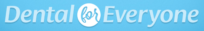 dental-for-everyone-logo