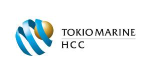 partners-tmhcc