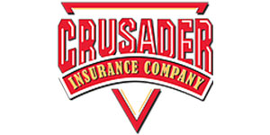 partners_0012_crusader