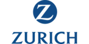 partners_0015_zurich
