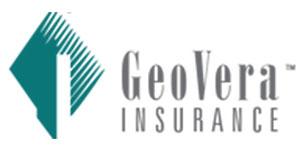 partners_0021_geovera