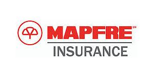 partners_0029_mapfre