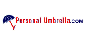 partners_0035_personal-umbrella