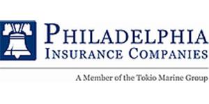 partners_0036_philadelphia