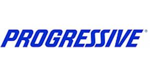 partners_0037_progessive