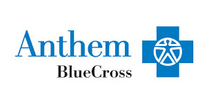 partners_0045_anthem-bc