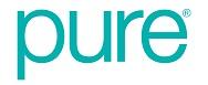 pure_logo_notag_PMS326_r